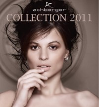 Achberger Collection 2011